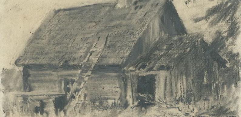 Evertu vēstures foto